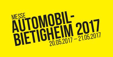 AUTOmobil Bietigheim 2017
